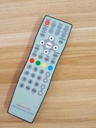 Sostituire il telecomando Konci Kata Wtv dell'affissione a cristalli liquidi TV dello specchio
