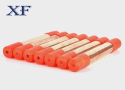 Factory/R134 Fabricante de piezas de nevera secador de filtro de cobre con buen precio.