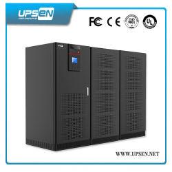Industrielle Netzwerk-Server Niederfrequenz-Online-USV mit IGBT Tech