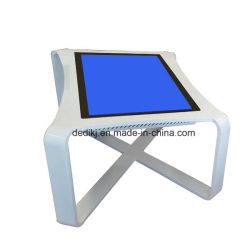 Dedi Table 43 pouces tout en un seul PC écran tactile LCD