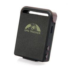 Coban Wholesale Car Security Gps Tracker Tk102 Een Jaar Gratis Platform En Mobiele App