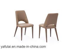 Moderne PU-Wärmeübertragung, die Stuhl für Innenministerium speist