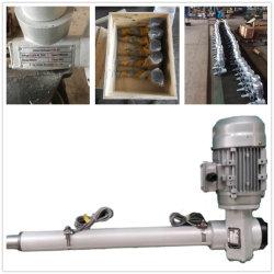 Elektrische Lineaire Actuator/Pneumatische Actuator van de Cilinder van de Motor Lineaire Elektromechanische Lineaire Actuator