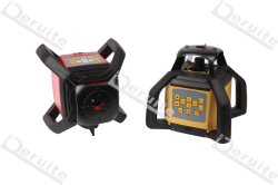 Nível Laser rotativo Fre-203X-1 (HV)