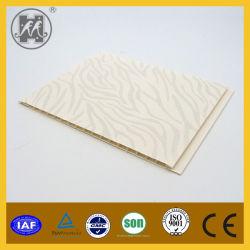 Novo design do forro de PVC com melhor qualidade e preço