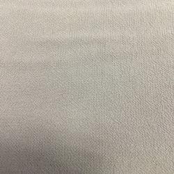 Teñido de papel crepé de buena calidad vestir ropa de tela de rayón viscosa