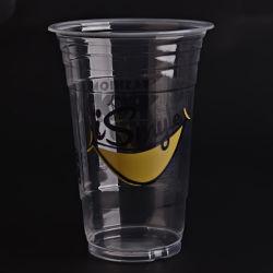 Plastic beker voor dranken van Goede kwaliteit
