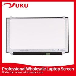 15.6 Slim 30broche Écran LCD EDP N156BGA-EB2 N156bge-EB2 pour le remplacement de l'écran pour ordinateur portable