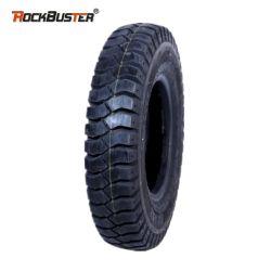 9.00-20 10.00-20 11.00-20 12.00-20 de pneus de camion d'exploitation minière industrielle
