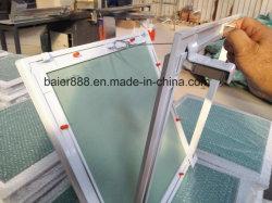 Gipskartonplatte / Zugangstür 600 x 600 mm