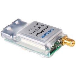Quad CopterマルチRotor Droneのための5.8g 200MW Tx Transmitter
