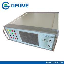 Gf302 Calibrador de alta calidad multímetro/proceso/medidor Tester de alta calidad