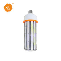 180W LED 옥수수전구 램프 E39 E40 UL DLC HID 교체