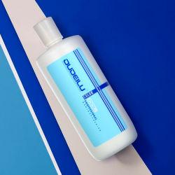 1000ml Hair Hydrogen Peroxide Cream, Professional Hair Color Developer (3%, 6%, 9%, 12%)