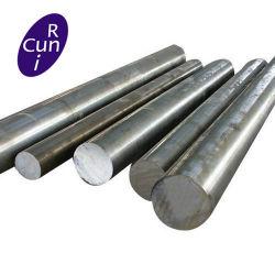 Аиио 4340/ГБ 40Црни-Луг2mo легированная сталь Сталь с высоким пределом упругости круглые прутки