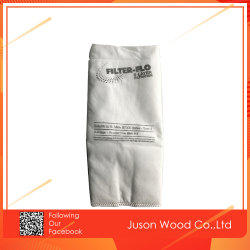Js-R007 Miele Typ U Airclean Filterbags, S7000-S7999 aufrecht