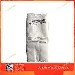 Js-R007 Miele 유형 U Airclean Filterbags, 강직한 S7000-S7999