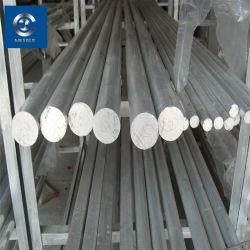 434 панели из нержавеющей стали