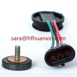 XQ-3-4 DC sensore di velocità motore Sepex SS-1020