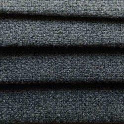 カーテンのための100%年のポリエステルリネン織物