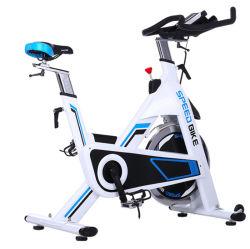 호화스러운 회전익 실내 스포츠 장비 속도 자전거