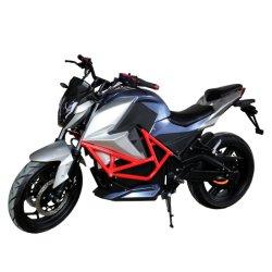 大人のためのベテランの製造所の製造者の熱い販売の涼しい競争の電気オートバイか電気スクーター