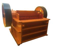 De hete Verpletterende Machines van de Verkoop, de Gouden Verpletterende Installatie van het Erts