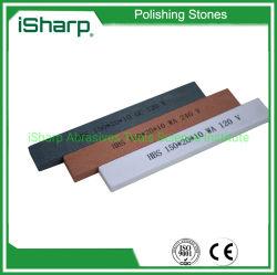 Абразивные материалы для полировки отделка камнем на металлические пресс-форм и штампов
