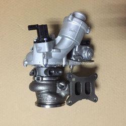 Kit pieno del Turbocharger dell'OEM 06K145722h 06K145722A 06K145702n Is38 per golf Gti R Mk7 Audi A3 2.0t di VW