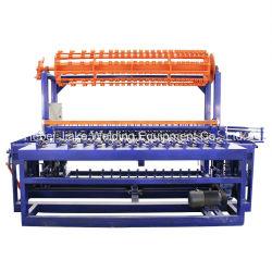 Eingehängte Verbindungs-Vieh-Wiese-Bereich-Zaun-Maschinen-Hersteller