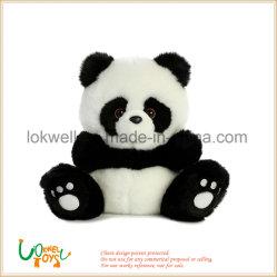 Приятный мягкий фаршированные животных Panda игрушки