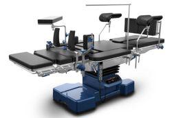 Mg9000 Tabela de Funcionamento eléctrico Venda Quente Tabela Multifunções equipamento cirúrgico hospitalar Use a Tabela de Operação multifuncional elétrico