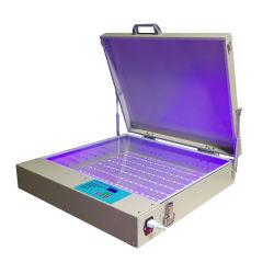 UV 노출 단위를 인쇄하는 LED 스크린