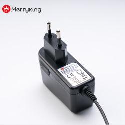 2019 Nouveau arriver l'adaptateur secteur entrée 100 240V AC 50/60 Hz DC 5V 3un adaptateur de chargeur d'alimentation pour moniteur