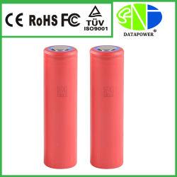Niedrige Ionenbatterie der Einleitung-Kinetik-3.7V 1050mAh Li für elektrische Zahnbürste