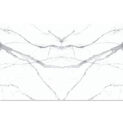 フォーシャンは20部分磁器の薄い壁のタイルをセットした
