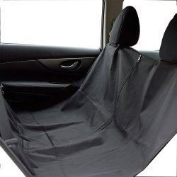 Номера Делюкс Coverall водонепроницаемый полиэстер Car-крышка защиты
