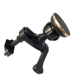 Универсальный зажим крепления держателя телефона владельца автомобиля магнита