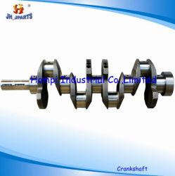 Ersatzteil-Kurbelwelle für Mazda F2 F201-11-301b F201-11-300