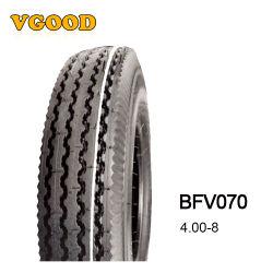 Gummireifen-Motorrad-Reifen-Preis Mrf Indien 2.75-18 100/90-17 3.50-18 2.75X17