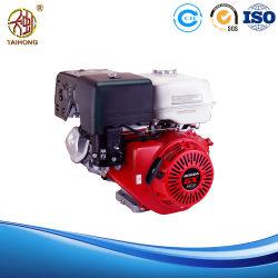 Gx390 moteur à essence pour générateur