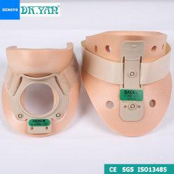 La norma ISO CE el fabricante de apoyo en el cuello ajustable Bace