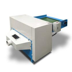 高品質の混合されたファイバーのNonwovenポリエステル線維の回転の入り口機械