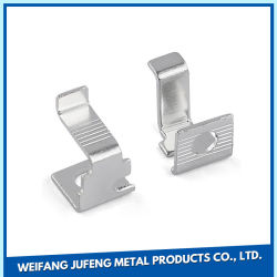 Oem Geperst/Gedessineerd Precision Sheet Metaalproductie Staalstempel/Gestempeld/Stampend Onderdeel Van Auto Parts