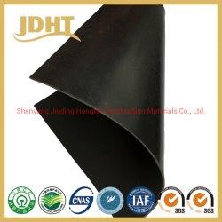 Résistance aux UV de l'Acrylique revêtement imperméable du matériel de construction