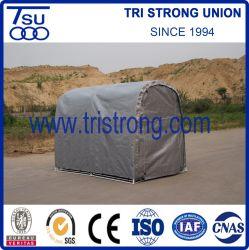 عربة سوبر محمول/خيمة صغيرة/مرآب محمول/خيمة لركن السيارات (TSU-162)