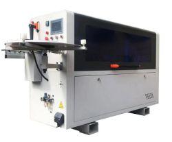 Cantos lineal automático máquina de carpintería de la máquina