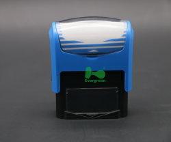 Auto di recente sviluppato di buona qualità che inchiostra i bolli