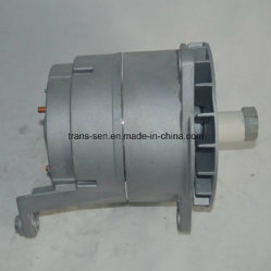 Pour l'alternateur Water-Cooled Drogmoller Kassbohrer Mercedes Benz autobus-689-5300-120 0-120-689-535 (12610)