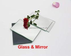 La mejor calidad de proveedor de China de espejo de revestimiento de aluminio